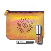 By Terry My Mini Essentials Gift Set