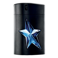 Mugler A*Men Refillable Rubber Spray Eau De Toilette
