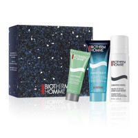 Biotherm Hydration Set Men
