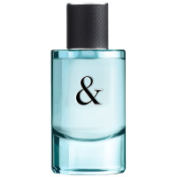 Tiffany & Co. Tiffany & Co Love For Him Eau De Toilette