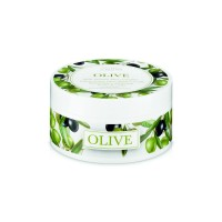 Vellie Body Cream Olio Oil