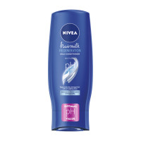 Nivea Balsam Hairmilk Pentru Fir Normal