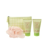 Douglas Seasonal Happy Spring Bag Gift Set