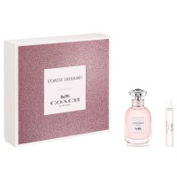Coach Coach Dreams Eau de Parfum Gift Set