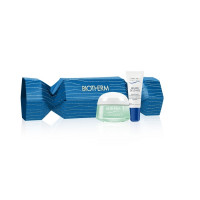 Biotherm Face Hydration Cracker