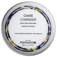 We Are Paradoxx Game Changer Multi-Task