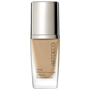 Artdeco High Performance Lifting Foundation Nr. 15 - Reflecting Vanilla