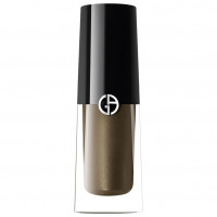 Armani Beauty Eye Tint Liquid
