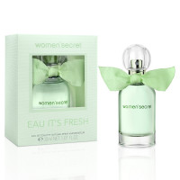 Women'Secret Women'Secret Eau It's Fresh