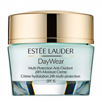 Estée Lauder DayWear Advanced Multi-Protection Anti-Oxidant Crème SPF15