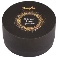 Douglas Make-up Douglas Shimmer Loose Powder