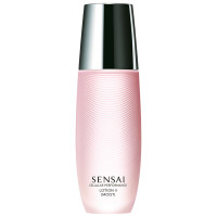 Sensai Cellular Performance Lotion Moist