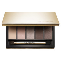 Clarins 5 Colour Eyeshadow Palette