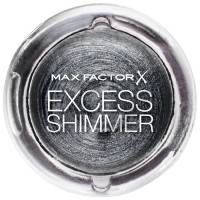 Max Factor Excess Shimmer Bronze