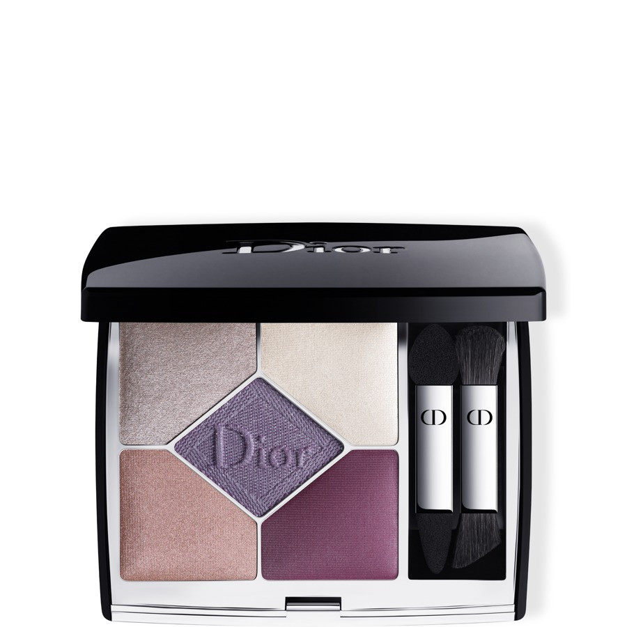 DIOR 5 Couleurs Couture Eyeshadow Pallete