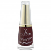 Collistar Gloss Nail Lacquer Gel Effect