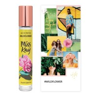 Miss Kay Wildflower Eau de Parfum
