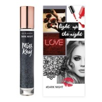 Miss Kay Dark Night  Eau de Parfum
