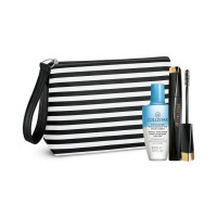 Collistar Volume Unico Intense Black Gift Set