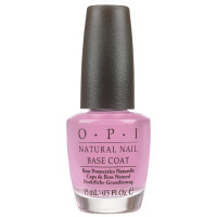OPI Natural-Nail Base Coat