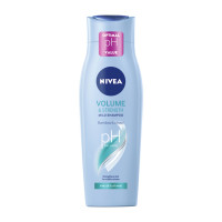 Nivea Sampon Volume Care