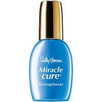Sally Hansen Miracle Cure Strenghtener