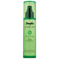 Douglas Home Spa Body Spray