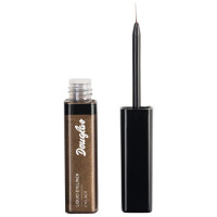 Douglas Make-up Liquid Liner
