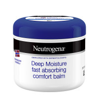 Neutrogena Fast Absorbing Body Balm