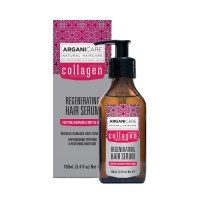 Arganicare Collagen Hair Serum