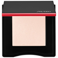 Shiseido Inner Glow Cheek Powder Blush