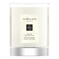 Jo Malone London Orange Bitters Travel Candle