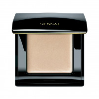Sensai Sensai Supreme Illuminator Highlighter