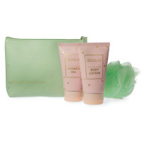 Douglas Collection Little Things Bag Set