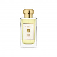 Jo Malone London Orange Bitters Eau de Cologne
