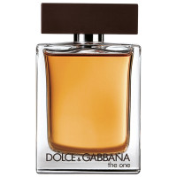 Dolce&Gabbana The One For Men Eau de Toilette