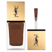Yves Saint Laurent La Laque Couture - Fall Look