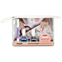 Douglas Make-up Nomad Lifestyle Nail Care Kit