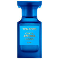 Tom Ford Costa Azzura Acqua Eau de Toilette (EdT)