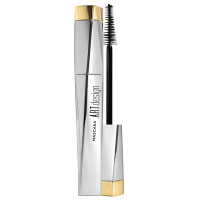 Collistar Mascara Art Design Panoramic Volume Lashes Like A 'Work Of Art'