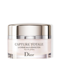 DIOR Capture Totale Multi-Perfection Light Creme