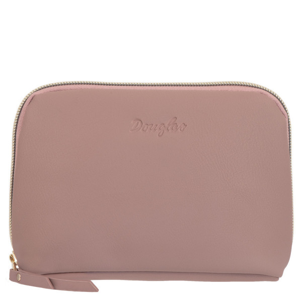 Douglas Accessoires On-The-Go Beauty Bag
