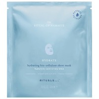Rituals Namaste Hydrating Sheet Mask