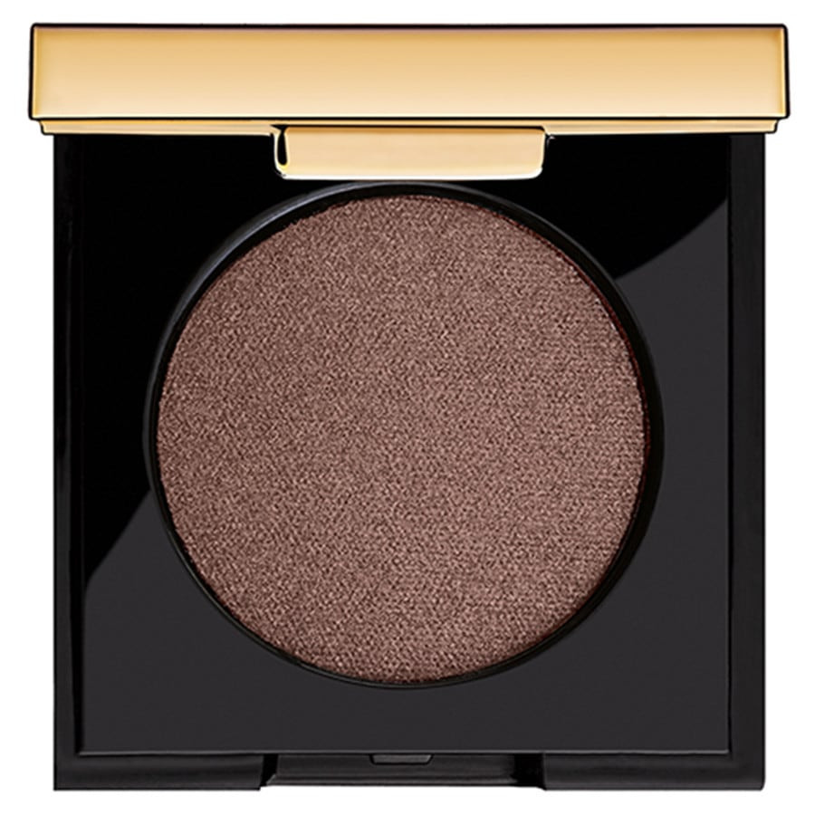 Yves Saint Laurent Satin Crush Mono Eyeshadow