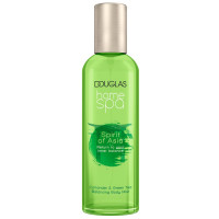 Douglas Home Spa Body Spray Spirit Of Asia