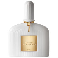 Tom Ford White Patchouli Eau de Parfum