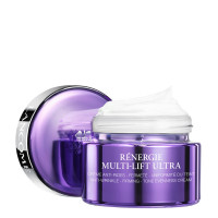 Lancome Rénergie Multi-Lift Ultra Day Cream