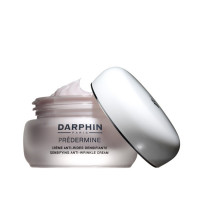 Darphin  Predermine Densifying Anti-Wrinkle Cream - Ten normal