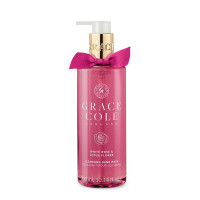 Grace Cole Hand Wash