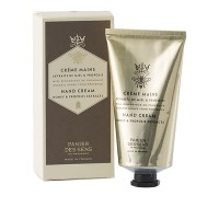 Panier Des Sens Regenerating Honey - Hand Cream